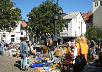Stadtfest Lüd._2006_163