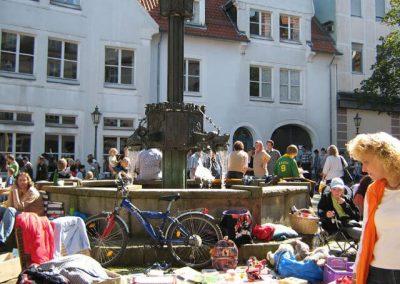 Stadtfest Lüd._2006_164