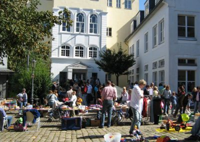 Stadtfest Lüd._2006_166