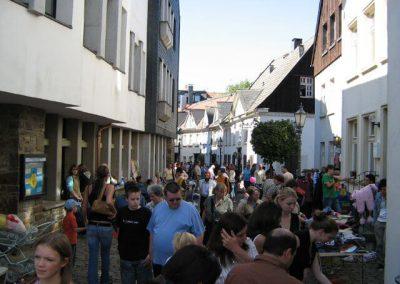 Stadtfest Lüd._2006_167