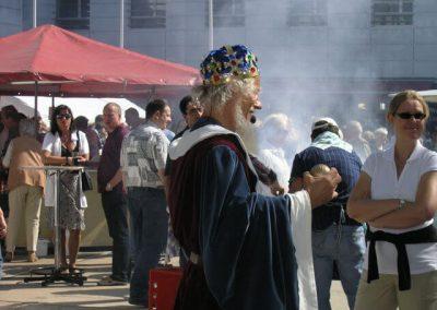 Stadtfest Lüd._2006_169