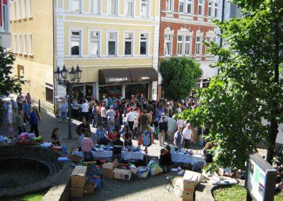 Stadtfest Lüd._2006_170