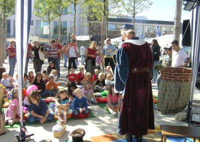 Stadtfest Lüd._2006_173