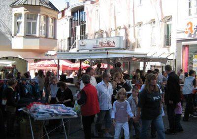 Stadtfest Lüd._2006_175