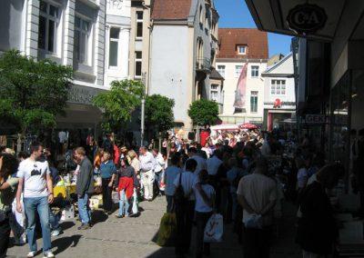 Stadtfest Lüd._2006_177