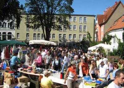 Stadtfest Lüd._2006_178