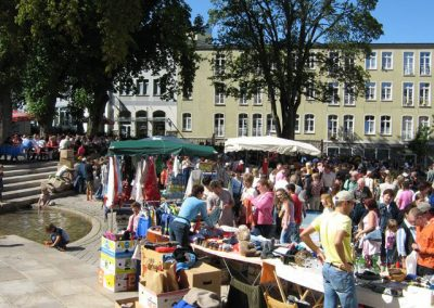 Stadtfest Lüd._2006_179