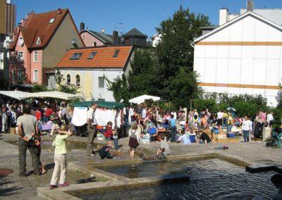 Stadtfest Lüd._2006_180