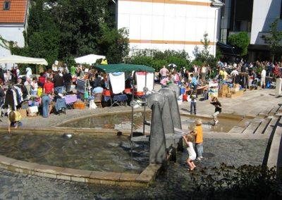 Stadtfest Lüd._2006_181