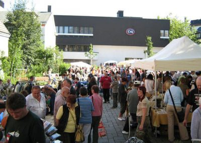 Stadtfest Lüd._2006_182