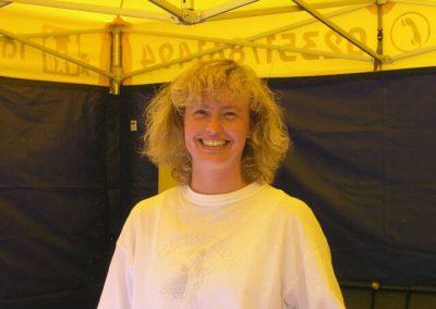 Stadtfest Lüd._2006_184