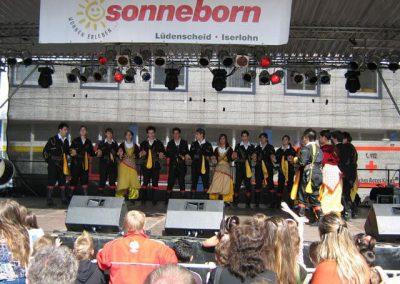 Stadtfest Lüd._2006_189