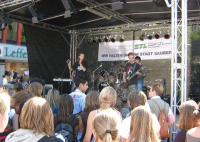 Stadtfest Lüd._2006_192