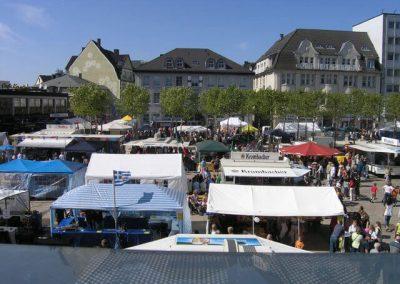 Stadtfest Lüd._2006_194