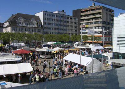 Stadtfest Lüd._2006_195
