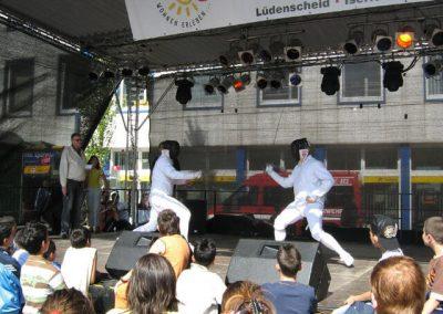 Stadtfest Lüd._2006_196