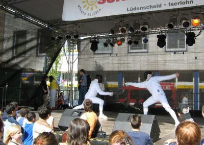 Stadtfest Lüd._2006_197