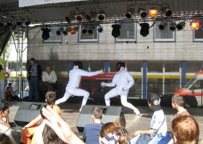Stadtfest Lüd._2006_198