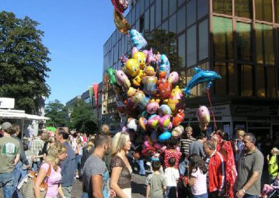 Stadtfest Lüd._2006_200