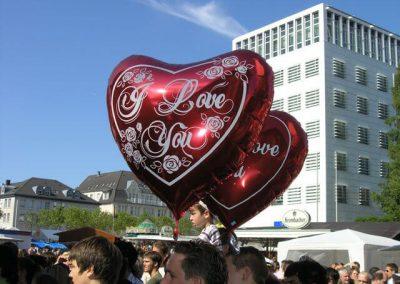 Stadtfest Lüd._2006_201