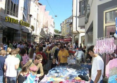 Stadtfest Lüd._2006_205