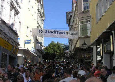 Stadtfest Lüd._2006_207