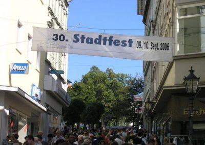 Stadtfest Lüd._2006_208