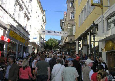 Stadtfest Lüd._2006_209