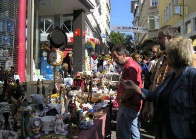 Stadtfest Lüd._2006_212