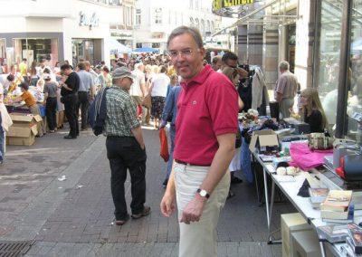 Stadtfest Lüd._2006_213