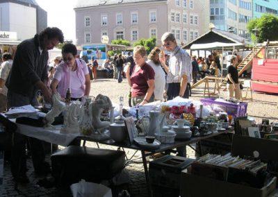 Stadtfest Lüd._2006_216