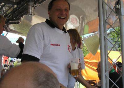 Stadtfest Lüd._2006_217