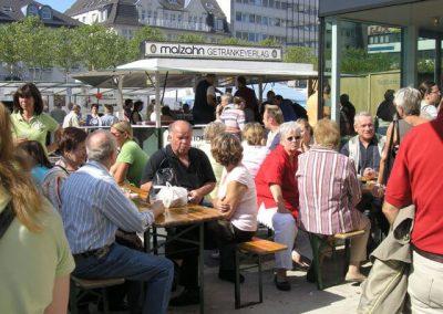 Stadtfest Lüd._2006_218