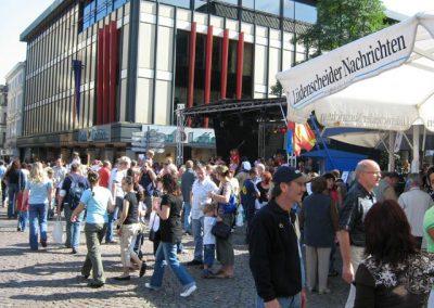 Stadtfest Lüd._2006_220