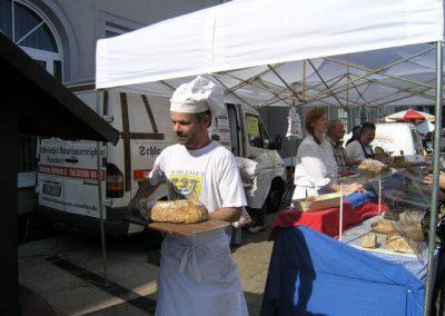 Stadtfest Lüd._2006_221