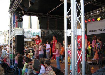 Stadtfest Lüd._2006_224