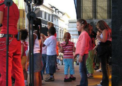 Stadtfest Lüd._2006_225