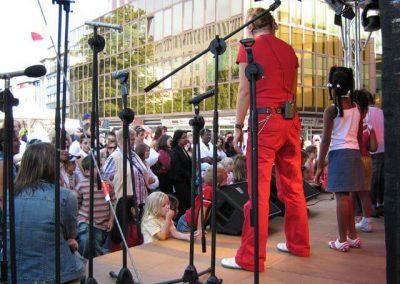 Stadtfest Lüd._2006_226