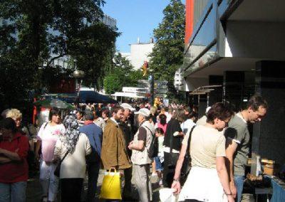 Stadtfest Lüd._2006_228