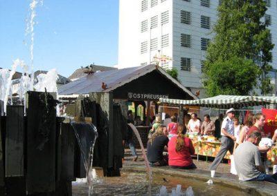 Stadtfest Lüd._2006_230