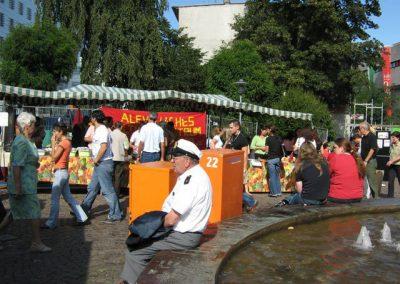 Stadtfest Lüd._2006_231