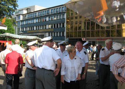 Stadtfest Lüd._2006_232