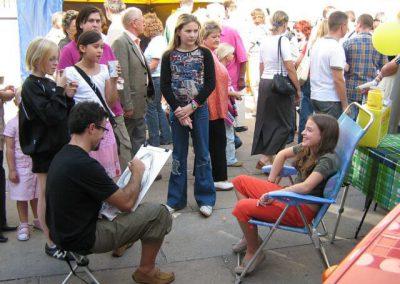 Stadtfest Lüd._2006_233