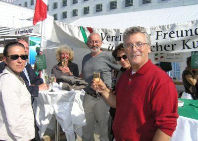 Stadtfest Lüd._2006_234