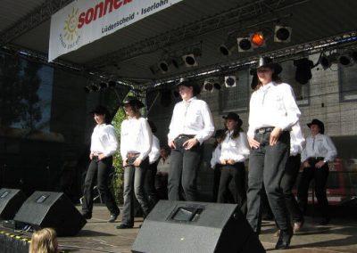 Stadtfest Lüd._2006_235