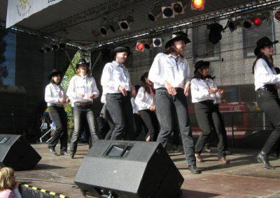 Stadtfest Lüd._2006_236