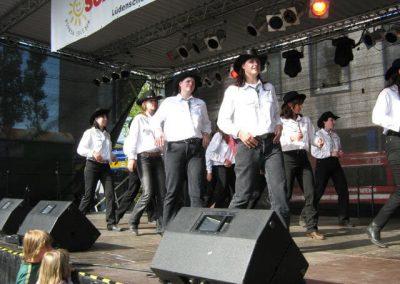 Stadtfest Lüd._2006_238
