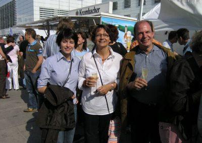 Stadtfest Lüd._2006_240