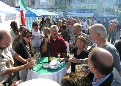Stadtfest Lüd._2006_241