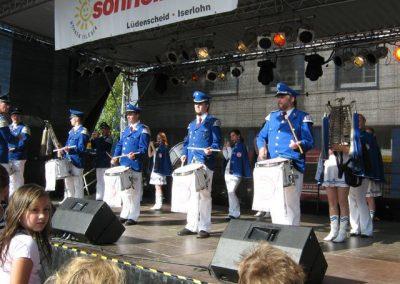Stadtfest Lüd._2006_242